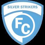 Silver Strikers logo