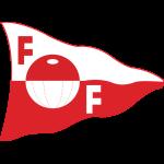 Fredrikstad logo