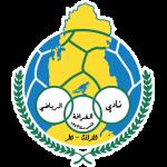 Al Gharafa logo