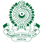 Mohammedan logo
