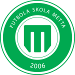 Metta / LU logo
