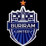 Buriram United logo