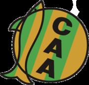 Al Najaf logo