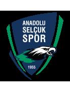 1922 Konyaspor Kulübü logo