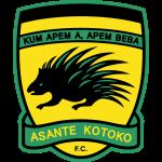 Asante Kotoko logo