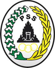 PSS Sleman logo