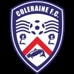 Coleraine logo