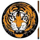 Bayburt İÖİ logo