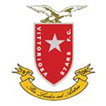 Vittoriosa Stars logo