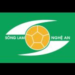 Song Lam Nghe An logo
