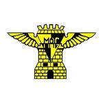 Moura logo