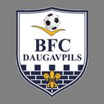 FC Daugavpils / Progress logo