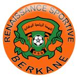 RSB Berkane logo