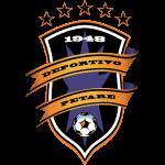 Petare logo
