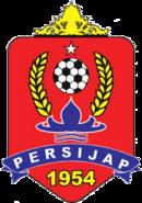 Persijap logo