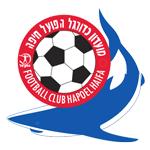 Hapoel Haifa logo