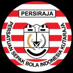 Persiraja Banda Aceh logo