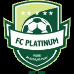 Platinum logo