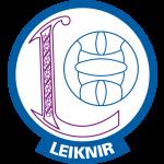 Leiknir Reykjavík logo