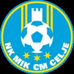 Celje logo