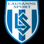 Lausanne Sport logo