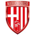 Matelica Calcio logo