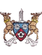 Ards logo