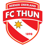 Thun logo