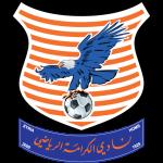 Karama logo