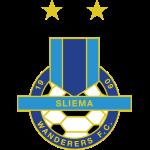 Sliema Wanderers logo
