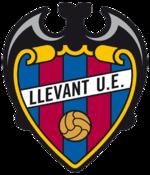 Borac Čačak logo