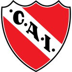 Zanaco logo