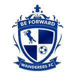 Be Forward Wanderers logo