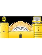 Al Suwaiq logo