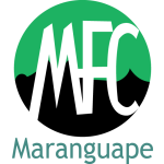 Kariba logo