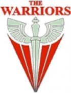Kabwe Warriors logo