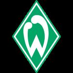 Brežice logo